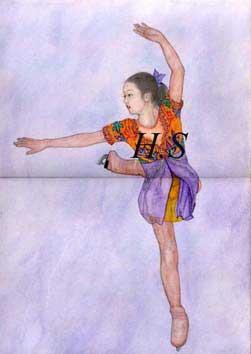 Asada-Mao1.jpg