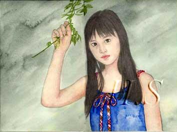 Fujiwara-Hitomi1.jpg