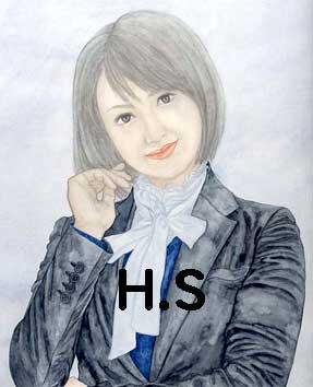 Fukada-Kyoko2.jpg
