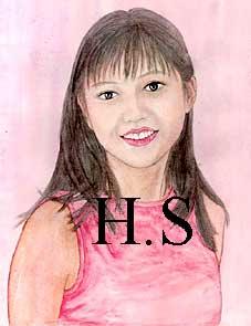 Goto-Risa2.jpg