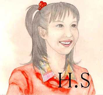 Haida-Syoko1.jpg