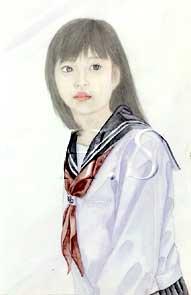 Inoue-Mao1.jpg