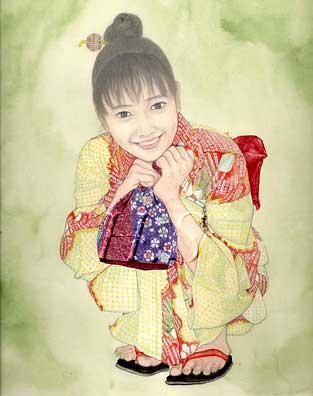 Ishida-Miku1.jpg