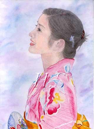 Ishihara-Satomi1.jpg