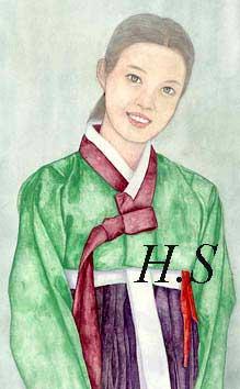 Kim-Yojin1.jpg