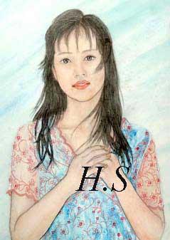 Kimura-Yoshino3.jpg