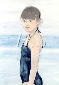 Konno-Narumi1.jpg