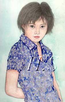 Maeda-Ai1.jpg