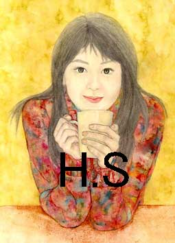 Matsu-Takako2.jpg