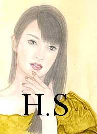 Mizukawa-Asami1.jpg