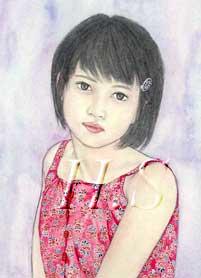Shida-Mirai1.jpg