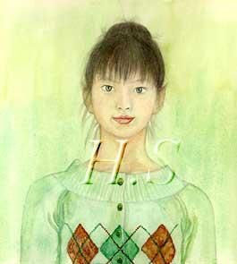 Tabe-Mikako1.jpg
