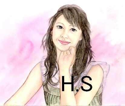 Yasu-Megumi1.jpg