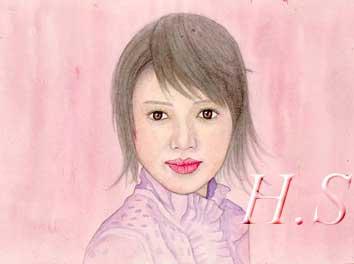 Igawa-Haruka1.jpg
